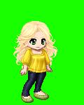 CroatiaGurl's avatar