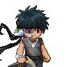 fire wolf1234's avatar