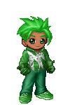 hotcutedude's avatar
