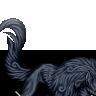 EvilWolf1's avatar