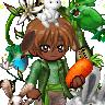 Jonquil Bunny's avatar