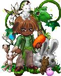 Jonquil Bunny