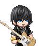 Ichigo Affiq's avatar