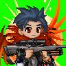 diablo2036's avatar