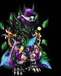 Black_Dog99's avatar