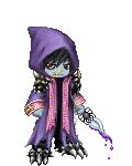 the don5000's avatar