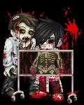 Deathman Kid