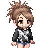 x_Miss666Murder_x's avatar