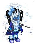 Cookie Fluff's avatar