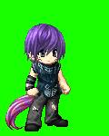 Amets's avatar