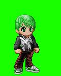 ArmoredClaw's avatar
