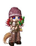 RKitty's avatar