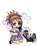 PrInCeSs EuQe's avatar