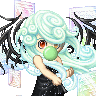 MasterGrand Fan's avatar