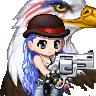 Allie Gator's avatar