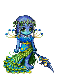 EternalMisfit's avatar