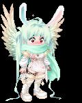 RosesFallingLikeRain's avatar