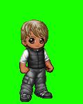 lil ray77's avatar