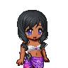 captian _crunch_ luver10's avatar