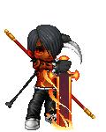 d-mu12's avatar