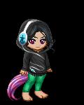 soccergurl2u's avatar