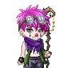 blah_p_q's avatar