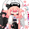 spacem0ngrel's avatar