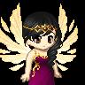 Ex Flippin Dee's avatar