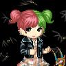 Criky31's avatar