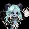 keishdante's avatar
