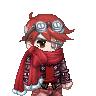 Saito_Kazuki's avatar