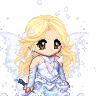 Fallen Angel Aeris's avatar