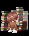 Peppermint Cafe's avatar
