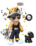 ii-ArNoLd-ii's avatar