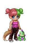 cute ayameuchiha's avatar