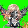 Jaded Crow's avatar