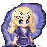 xXStarlit_MoonXx's avatar