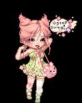 chim mochi's avatar