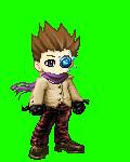 kigye's avatar