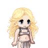 Cuti3forU's avatar