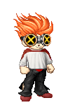 angry extra- soulreaper's avatar