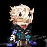 Fili_Kili's avatar