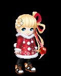 anzu tsukiji's avatar
