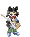 warewolf431's avatar