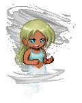 Wrath of Chaos's avatar