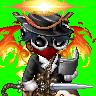 Maruchino's avatar