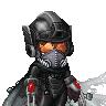 Uziaran123's avatar