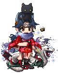 puzzlegirl507
