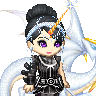 Rain_Queen's avatar