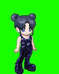 Heroshi34's avatar